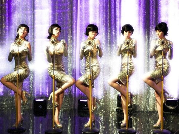 bao-han-ro-tin-girlgroup-huyen-thoai-wonder-girls-chun-bi-roi-jyp-1