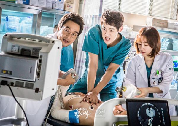 8-drama-han-tuong-khong-noi-ma-hot-bat-ngo-nam-2016-2