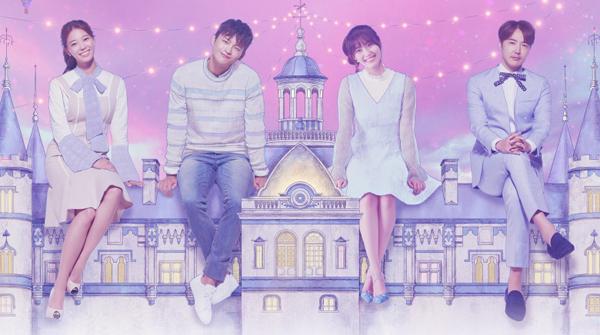 8-drama-han-tuong-khong-noi-ma-hot-bat-ngo-nam-2016-3