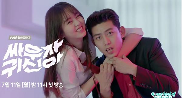 8-drama-han-tuong-khong-noi-ma-hot-bat-ngo-nam-2016-7