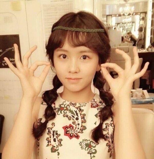 6-sao-han-so-huu-guong-mat-baby-nay-da-truong-thanh-theo-thoi-gian-10