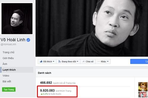 tran-thanh-vuot-khoi-my-thanh-sao-viet-dong-fan-nhat-facebook-2