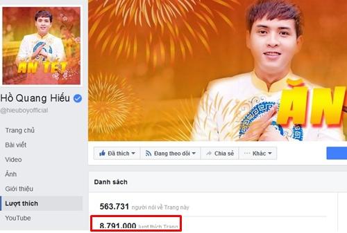 tran-thanh-vuot-khoi-my-thanh-sao-viet-dong-fan-nhat-facebook-4