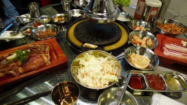 9-ly-do-khien-drama-han-de-dang-tao-con-sot-tren-khap-chau-a-2