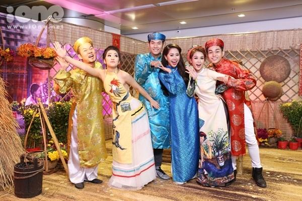 sam-lay-lai-tinh-than-nhang-nhit-ben-dong-nghiep-sau-vu-bi-trom-dot-nhap-3