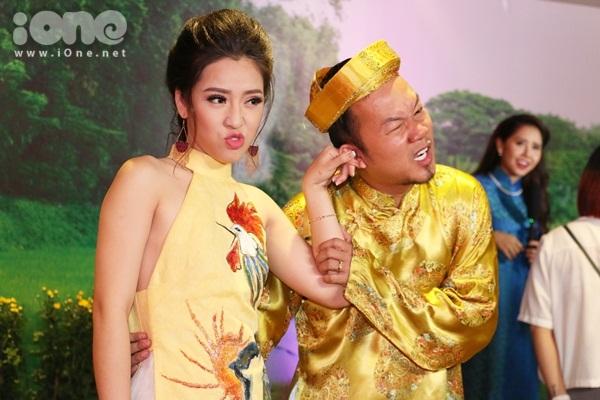 sam-lay-lai-tinh-than-nhang-nhit-ben-dong-nghiep-sau-vu-bi-trom-dot-nhap-8