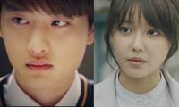 10-idol-kpop-sang-nhat-man-anh-han-2016-10
