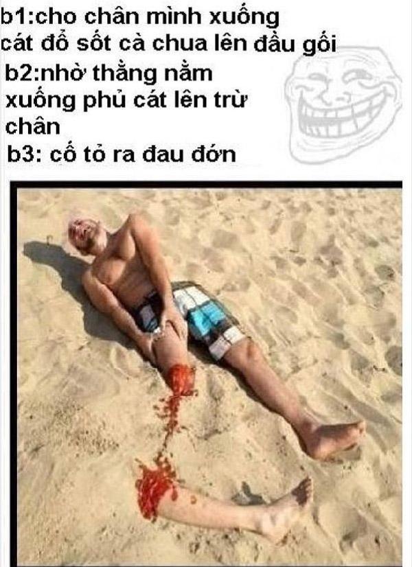 5-cach-troll-dinh-cao-cho-hoi-lay-loi-4