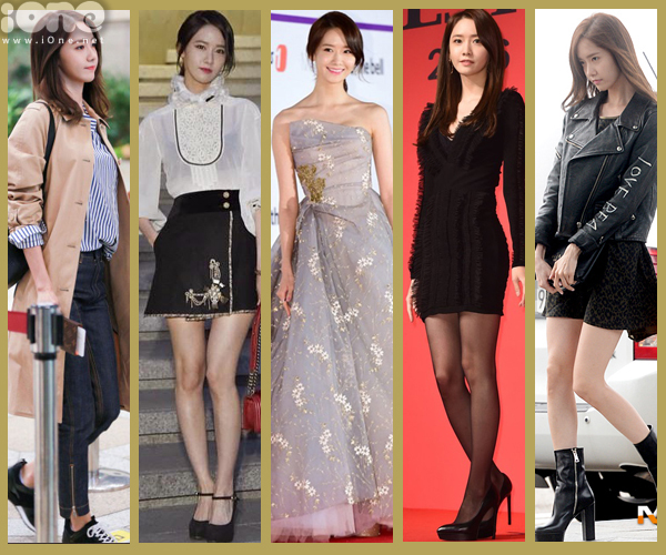 10-idol-han-mac-dep-ben-vung-trong-nam-2016-1