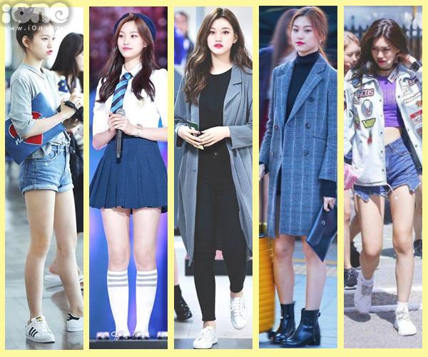 10-idol-han-mac-dep-ben-vung-trong-nam-2016-3
