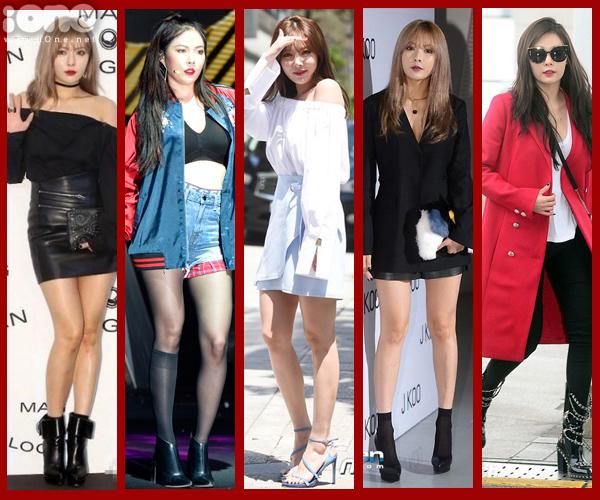 10-idol-han-mac-dep-ben-vung-trong-nam-2016-4