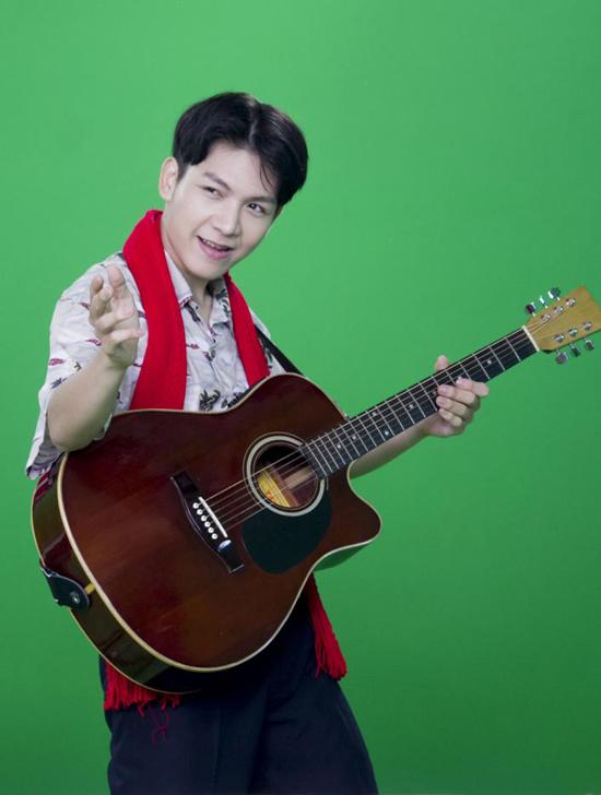 sao-viet-7-1-dong-nhi-ong-cao-thang-sam-xe-13-ty-mai-ngo-nam-dang-kho-hieu-4