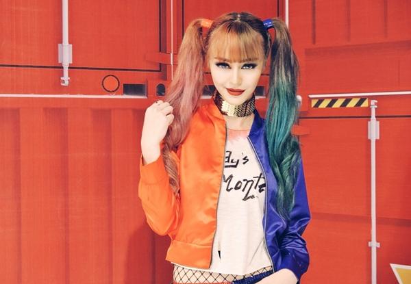 mlee-cosplay-harley-quinn-dep-xuat-sac-8
