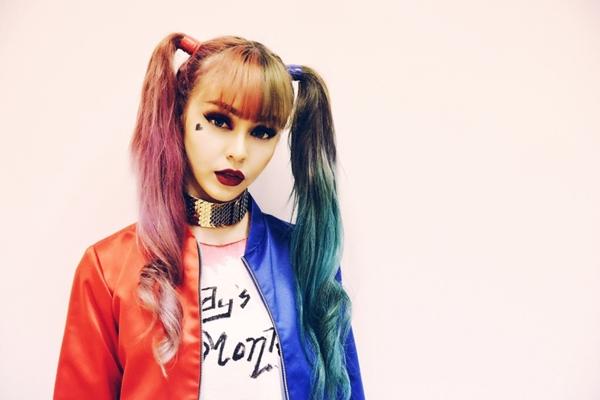 mlee-cosplay-harley-quinn-dep-xuat-sac-5
