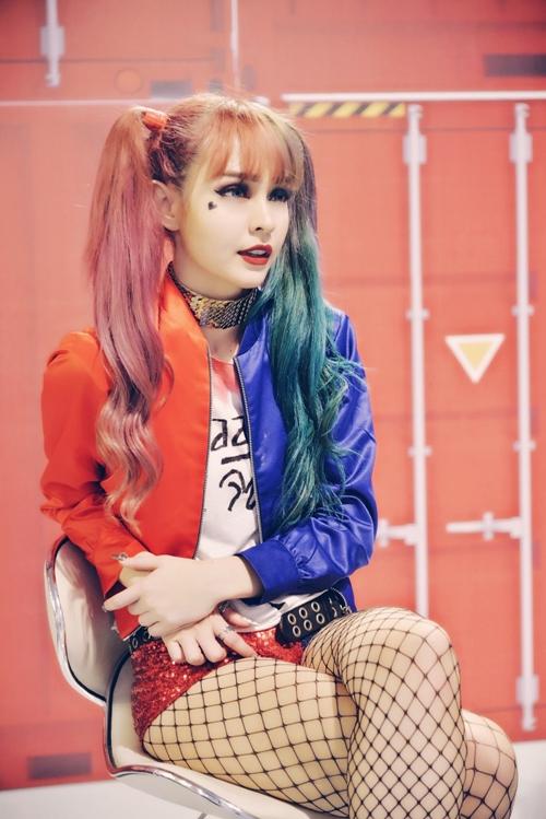 mlee-cosplay-harley-quinn-dep-xuat-sac-6