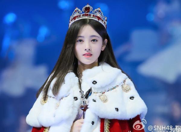 netizen-han-dien-dao-truoc-nhan-sac-cua-yoon-ah-va-suzy-phien-ban-trung