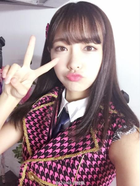 netizen-han-dien-dao-truoc-nhan-sac-cua-yoon-ah-va-suzy-phien-ban-trung-10