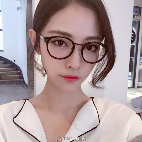 netizen-han-dien-dao-truoc-nhan-sac-cua-yoon-ah-va-suzy-phien-ban-trung-11