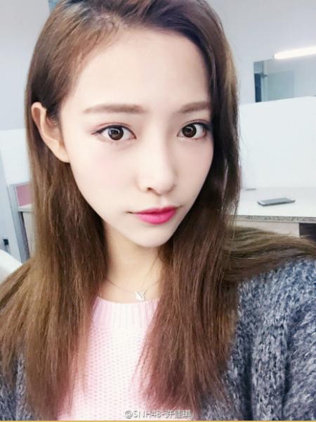 netizen-han-dien-dao-truoc-nhan-sac-cua-yoon-ah-va-suzy-phien-ban-trung-15
