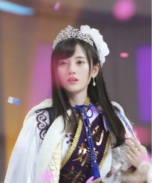 netizen-han-dien-dao-truoc-nhan-sac-cua-yoon-ah-va-suzy-phien-ban-trung-1