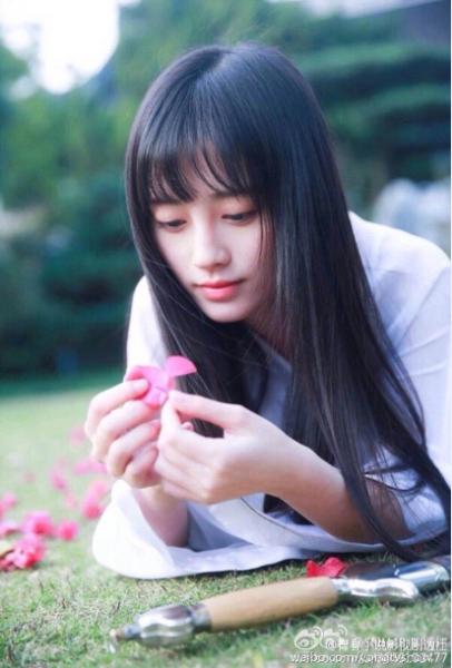 netizen-han-dien-dao-truoc-nhan-sac-cua-yoon-ah-va-suzy-phien-ban-trung-4