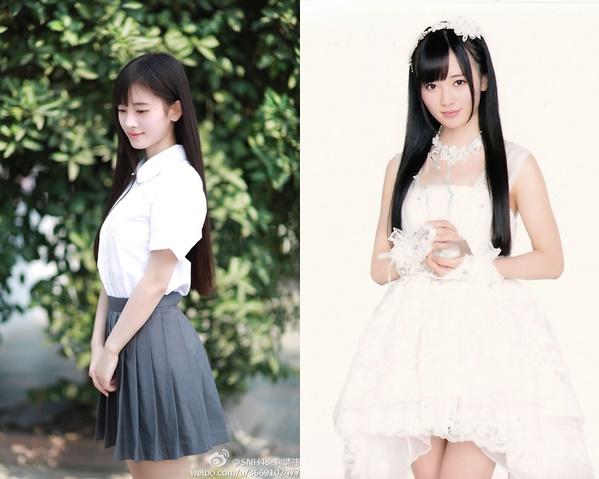 netizen-han-dien-dao-truoc-nhan-sac-cua-yoon-ah-va-suzy-phien-ban-trung-5