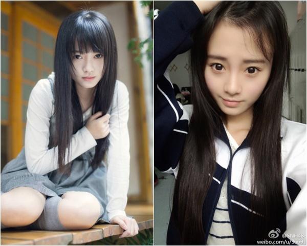 netizen-han-dien-dao-truoc-nhan-sac-cua-yoon-ah-va-suzy-phien-ban-trung-7