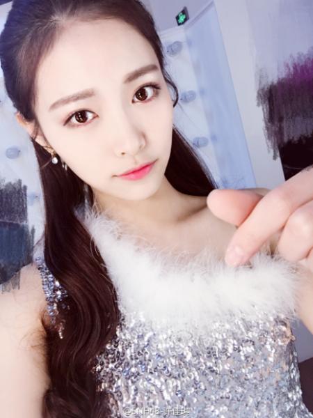 netizen-han-dien-dao-truoc-nhan-sac-cua-yoon-ah-va-suzy-phien-ban-trung-8