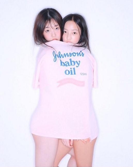 sulli-bi-vi-nhu-nu-hoang-thi-phi-kim-kardashian-xu-han-4