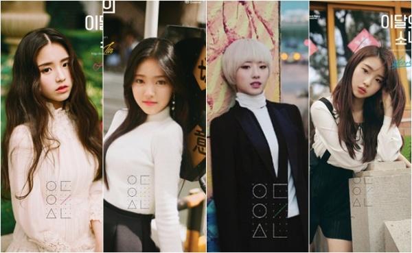 girlgroup-dac-biet-nhat-xu-han-duoc-dau-tu-manh-tay-gap-8-lan-twice