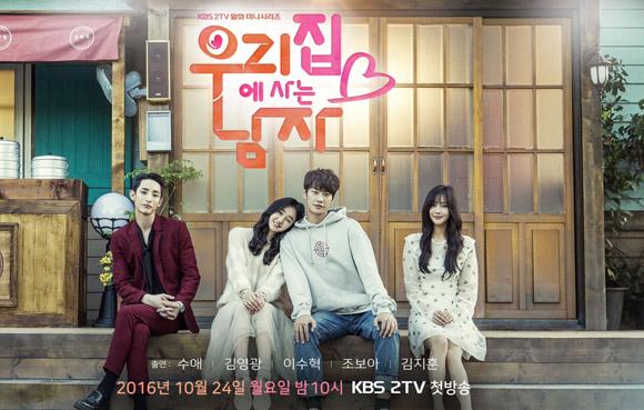 10-drama-han-chuyen-the-remake-dang-xem-nhat-nam-2016