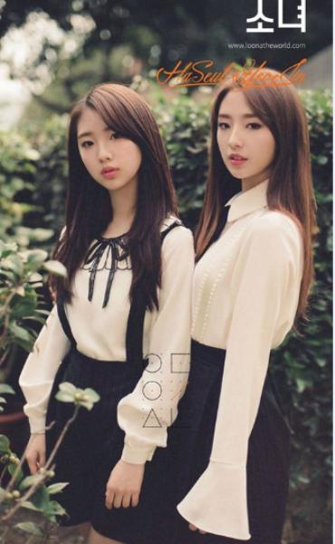 girlgroup-dac-biet-nhat-xu-han-duoc-dau-tu-manh-tay-gap-8-lan-twice-10