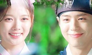 10 drama Hàn chuyển thể, remake đáng xem nhất năm 2016