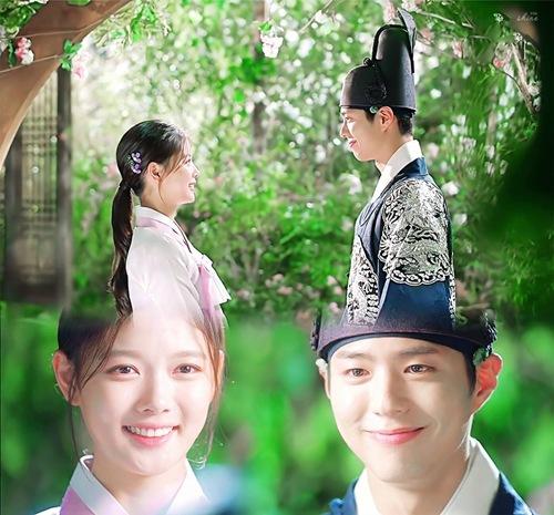 10-drama-han-chuyen-the-remake-dang-xem-nhat-nam-2016-1