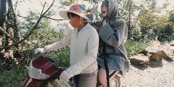 hau-truong-sieu-nhang-chua-tiet-lo-trong-lac-troi-cua-son-tung-2