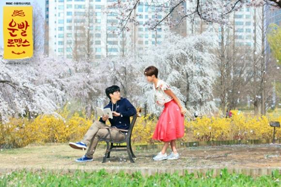 10-drama-han-chuyen-the-remake-dang-xem-nhat-nam-2016-3