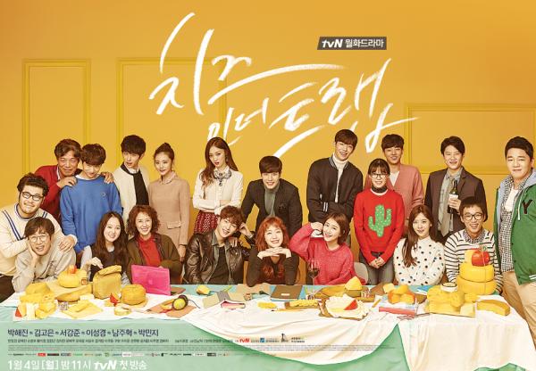 10-drama-han-chuyen-the-remake-dang-xem-nhat-nam-2016-7