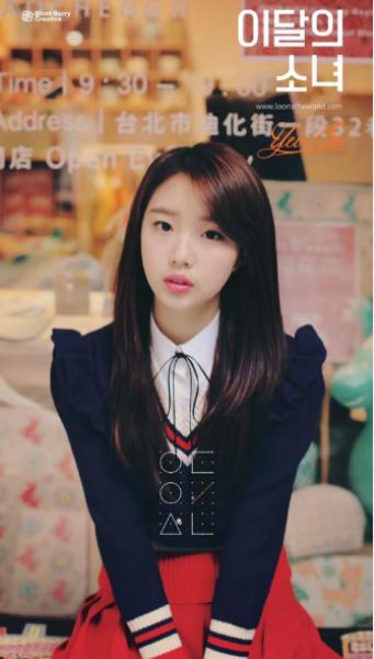 girlgroup-dac-biet-nhat-xu-han-duoc-dau-tu-manh-tay-gap-8-lan-twice-7