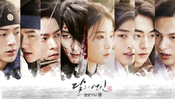 10-drama-han-chuyen-the-remake-dang-xem-nhat-nam-2016-8