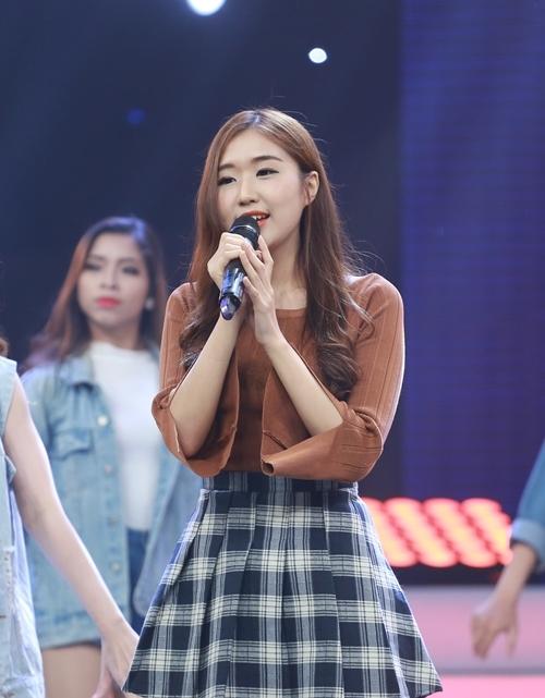 truong-giang-du-hot-girl-cover-han-noi-anh-yeu-em-2