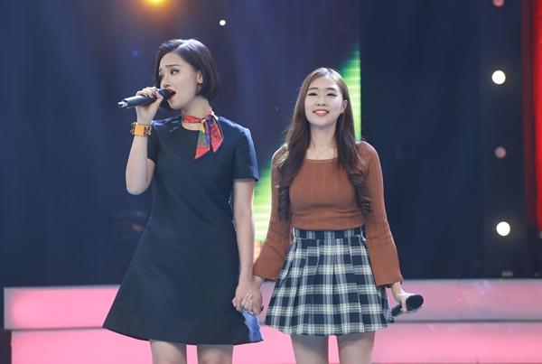 truong-giang-du-hot-girl-cover-han-noi-anh-yeu-em-3