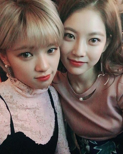 sao-han-9-1-seol-hyun-dep-kho-roi-mat-jae-joong-coi-ao-khoe-hinh-xam-7