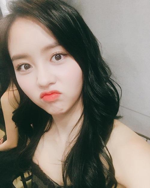 sao-han-9-1-seol-hyun-dep-kho-roi-mat-jae-joong-coi-ao-khoe-hinh-xam-6