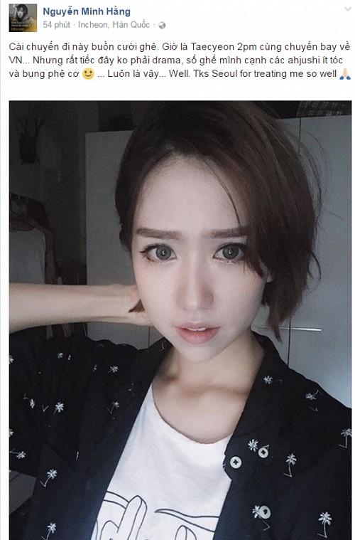 taec-yeon-2pm-se-dap-chuyen-bay-vao-luc-1h30-den-ha-noi