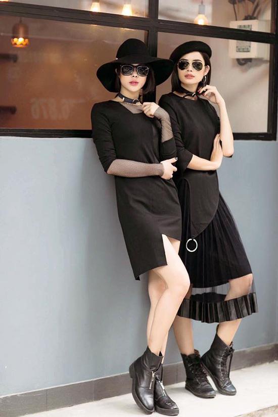 street-style-chat-choi-het-co-cua-sao-hot-girl-viet-tuan-qua-2