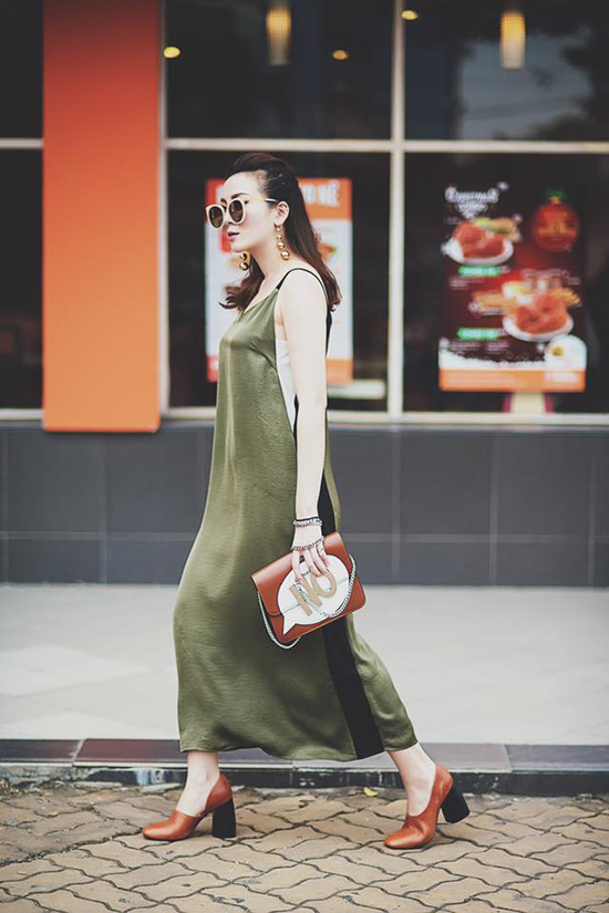 street-style-chat-choi-het-co-cua-sao-hot-girl-viet-tuan-qua-3