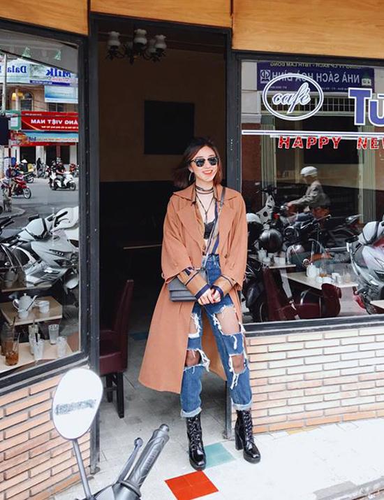 street-style-chat-choi-het-co-cua-sao-hot-girl-viet-tuan-qua-6