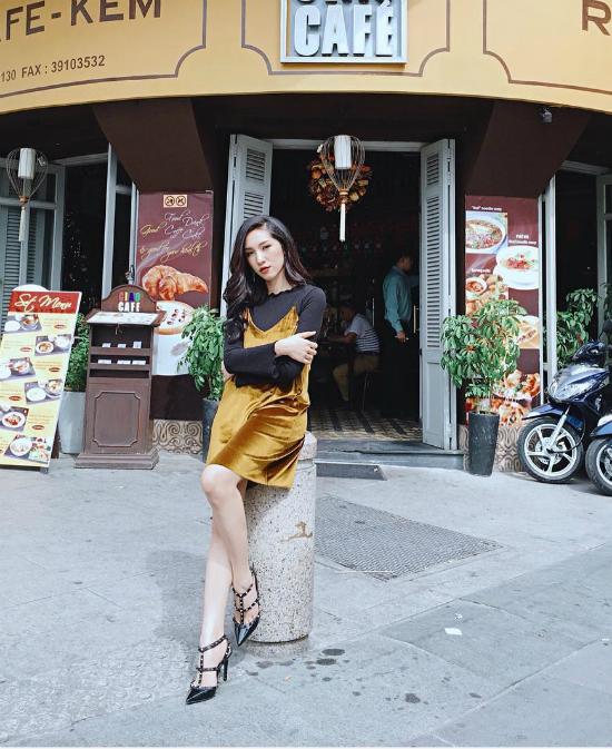 street-style-chat-choi-het-co-cua-sao-hot-girl-viet-tuan-qua