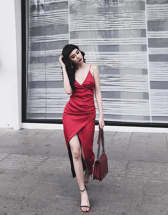 street-style-chat-choi-het-co-cua-sao-hot-girl-viet-tuan-qua-8