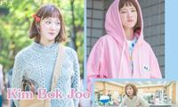 10-drama-han-chuyen-the-remake-dang-xem-nhat-nam-2016-10